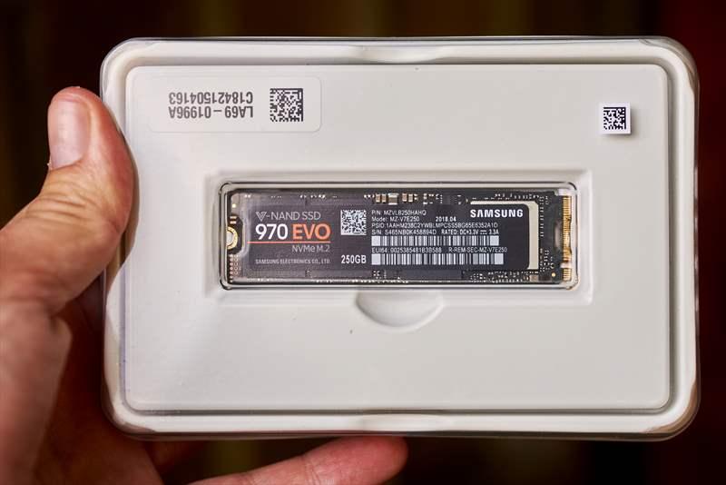 Samsung 970 (3)