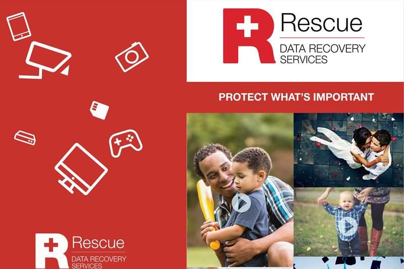 Seagate Rescue (8)