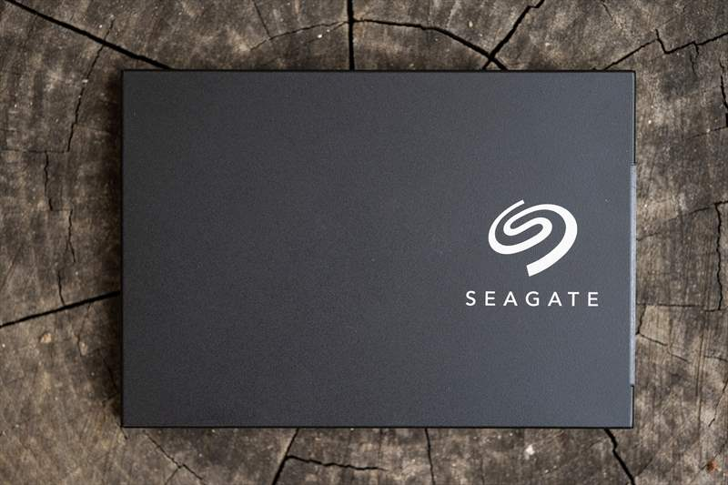 Seagate BarraCuda SSD (1)