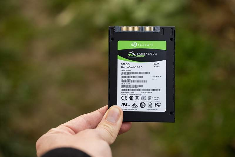 Seagate BarraCuda SSD (2)