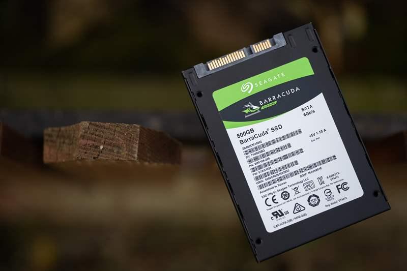 Seagate BarraCuda SSD (5)