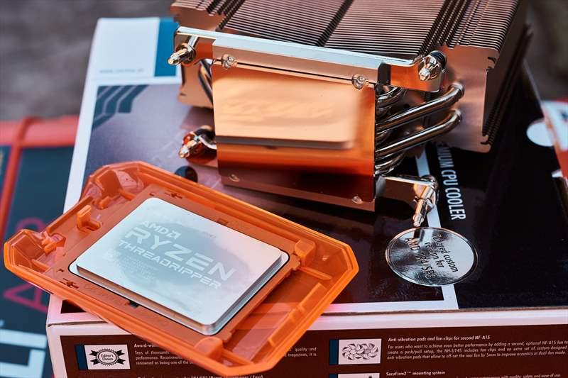 AMD Threadripper 2970WX (1)