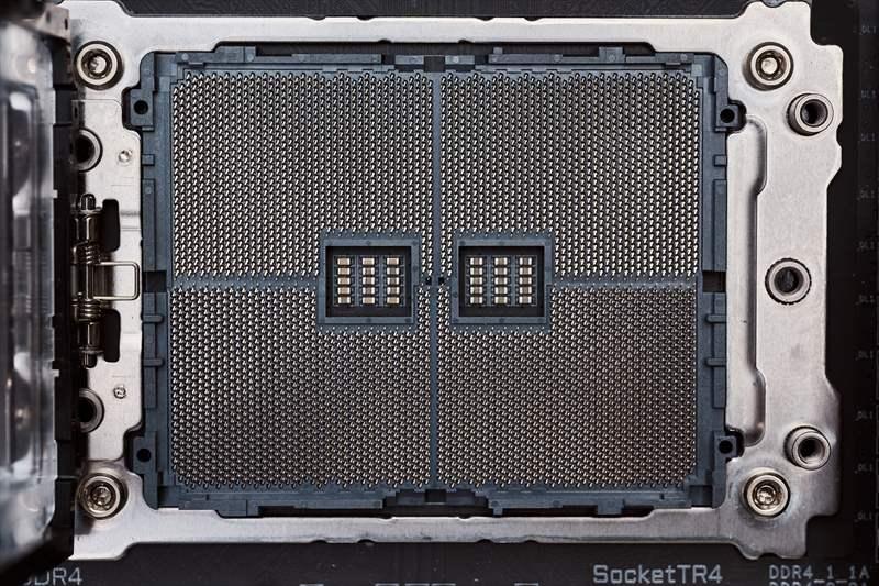 AMD Threadripper 2970WX (3)