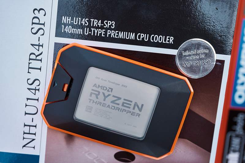 AMD Threadripper 2970WX (4)