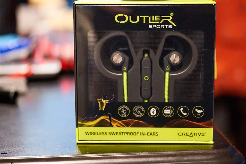 Creative Outlier Sports Review (2)