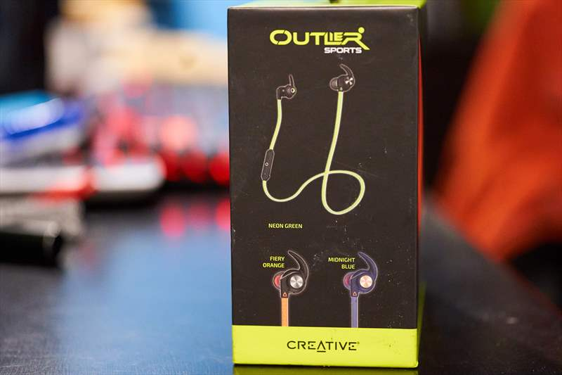 Creative Outlier Sports Review (5)