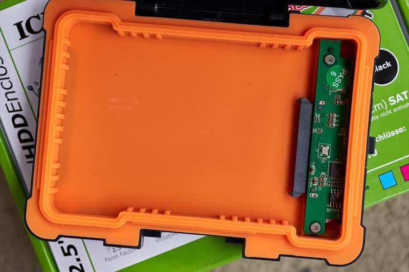Icy Box IB-245-C31 (1)