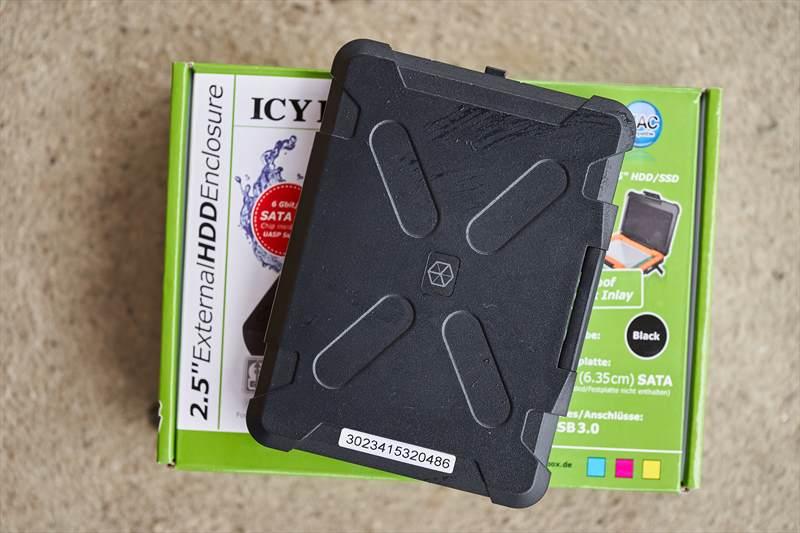 Icy Box IB-245-C31 (10)