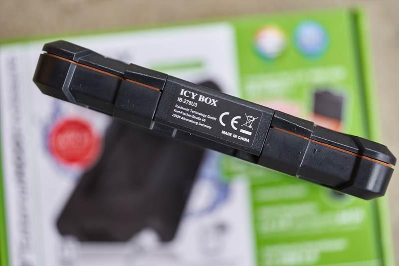 Icy Box IB-245-C31 (11)
