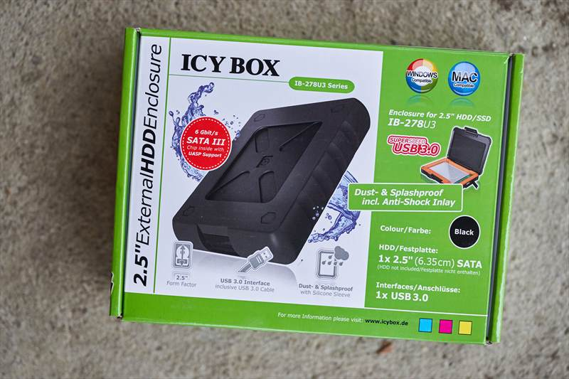 Icy Box IB-245-C31 (3)