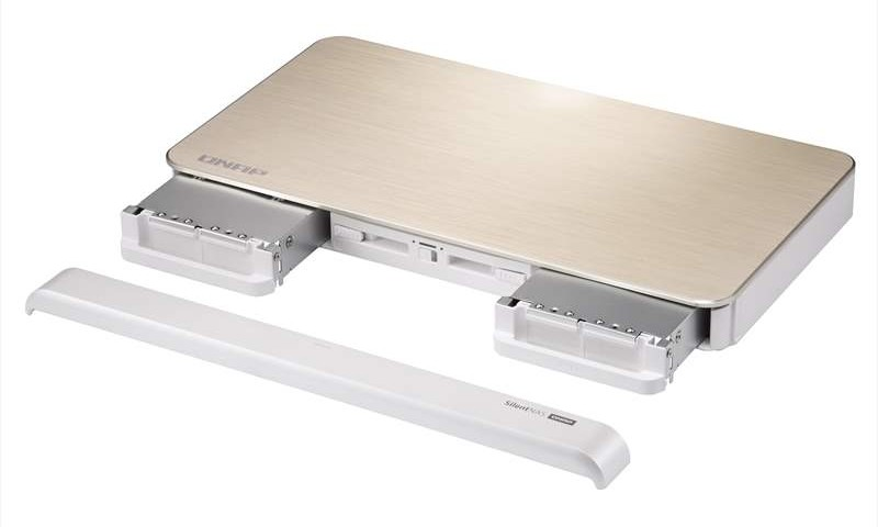 QNAP HS-453DX  (3)