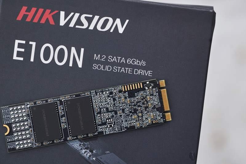 HikVision E100N (3)