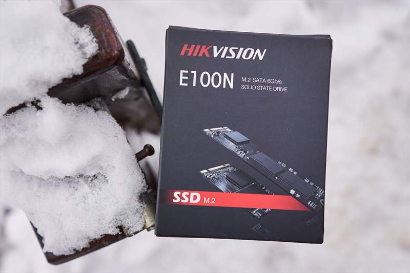 HikVision E100N (4)