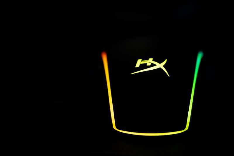 HyperX Surge (8)