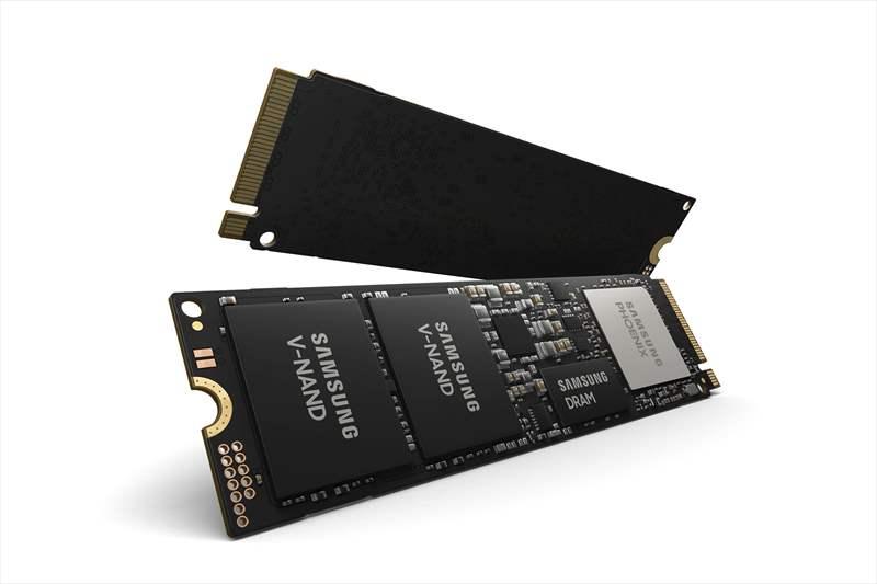 Samsung 970 EVO Plus (6)