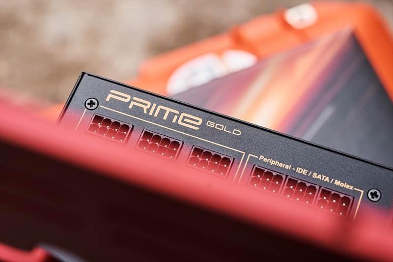 Seasonic Prime 1300W Gold (5)