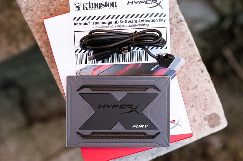 HyperX Fury RGB (19)