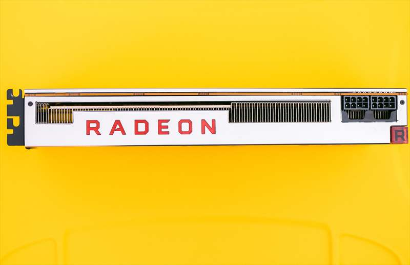 Radeon VII (23)