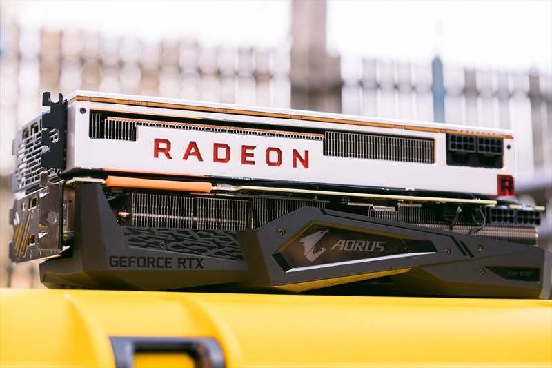 Radeon VII (41)